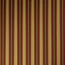 Cinnabar Stripes Decorator Fabric by Fabricut