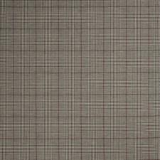 Ebony Herringbone Decorator Fabric by Fabricut
