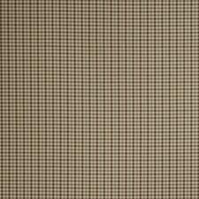 Slate Small Scale Woven Decorator Fabric by Fabricut