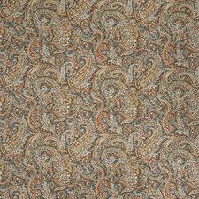 Americana Global Decorator Fabric by Fabricut