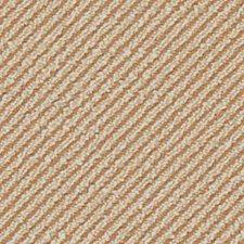 Sandcastle Decorator Fabric by Robert Allen