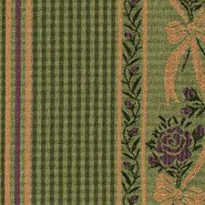 Lilac Decorator Fabric by Robert Allen