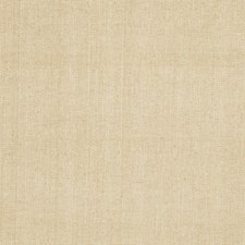 Wheat Solid Decorator Fabric by Fabricut