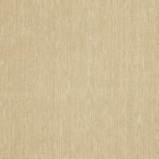 Raw Solid Decorator Fabric by Fabricut