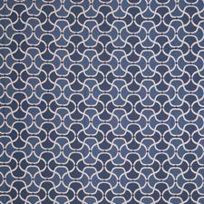 Whirlpool Geometric Decorator Fabric by Fabricut