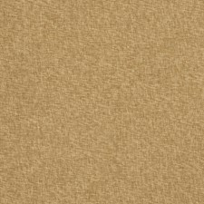 Butterscotch Solid Decorator Fabric by Fabricut