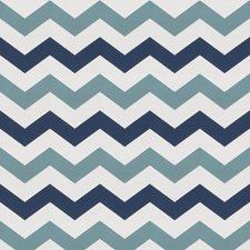 Aegean Geometric Decorator Fabric by Fabricut