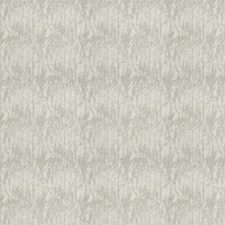 Mist Animal Decorator Fabric by Stroheim