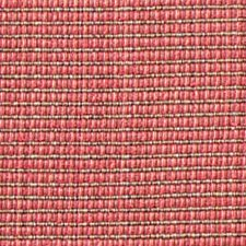 Blossom Decorator Fabric by Robert Allen