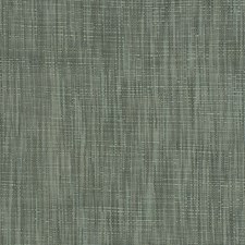Willow Solid Decorator Fabric by Vervain