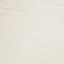 Ivory Novelty Decorator Fabric by Fabricut