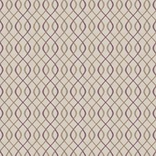 Amethyst Embroidery Decorator Fabric by Fabricut
