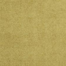 Palm Animal Decorator Fabric by Fabricut