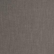 Elephant Solid Decorator Fabric by Fabricut