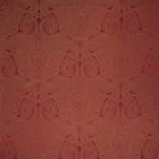 Spice Paisley Decorator Fabric by Fabricut