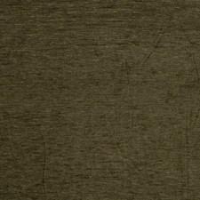 Military Decorator Fabric by Robert Allen