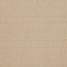 Almond Texture Plain Decorator Fabric by Fabricut