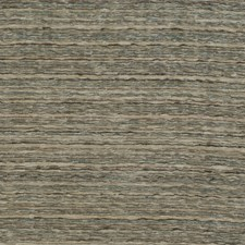 Mineral Texture Plain Decorator Fabric by Vervain