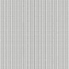 Fog Stripes Decorator Fabric by Fabricut
