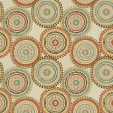 Fiesta Global Decorator Fabric by Fabricut