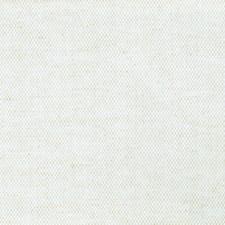 Rice Solid Decorator Fabric by Fabricut