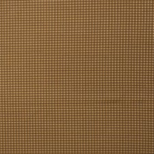 Canyon Small Scale Woven Decorator Fabric by Fabricut