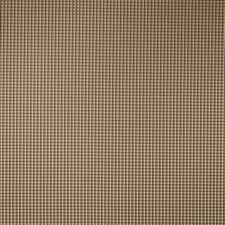 Willow Small Scale Woven Decorator Fabric by Fabricut