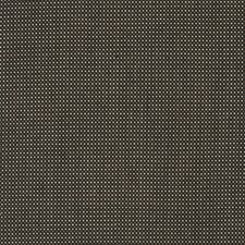 Teak Solid Decorator Fabric by Fabricut