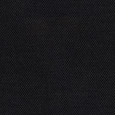 Onyx Solid Decorator Fabric by Fabricut