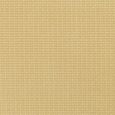 Straw Solid Decorator Fabric by Fabricut