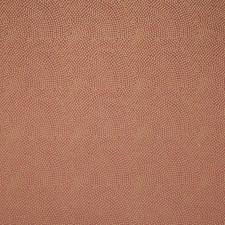 Cinnamon Animal Decorator Fabric by Fabricut