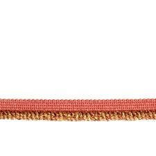 Coral Trim by Fabricut