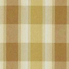 Butterscotch Decorator Fabric by Robert Allen