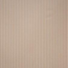 Honey Small Scale Woven Decorator Fabric by Fabricut