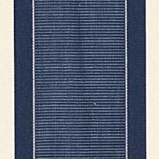 Azure Decorator Fabric by Robert Allen