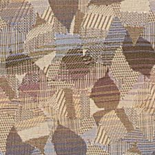 Lavender Decorator Fabric by Robert Allen