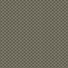 Pine Cone Small Scale Woven Decorator Fabric by Vervain
