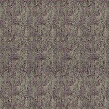 Amethyst Global Decorator Fabric by Fabricut