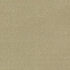 Quartz Decorator Fabric by Robert Allen