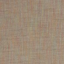 Blossom Texture Plain Decorator Fabric by Fabricut