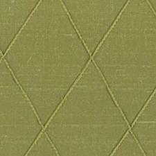 Apple Decorator Fabric by Robert Allen
