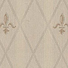 Champagne Decorator Fabric by Robert Allen