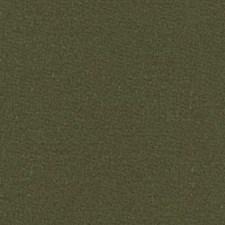 Laurel Decorator Fabric by Robert Allen/Duralee
