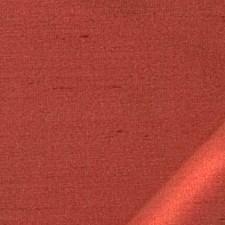 Cedar Decorator Fabric by Robert Allen