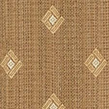 Jute Decorator Fabric by Robert Allen