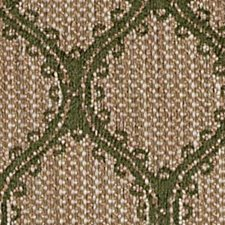 Grass Decorator Fabric by Robert Allen /Duralee