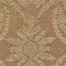 Beach Sunset Decorator Fabric by Robert Allen