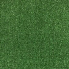 Emerald Solid Decorator Fabric by Vervain
