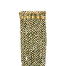 Chiffon Decorator Fabric by Robert Allen/Duralee