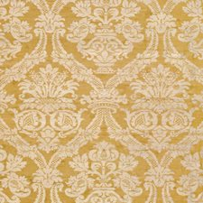 Honeycomb Print Pattern Decorator Fabric by Vervain